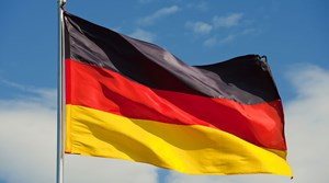 Ecosurety international compliance in Germany