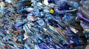 Unconfirmed Q1 packaging recycling data shows surprise results