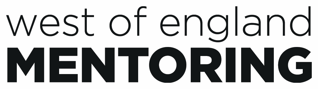 West of England Mentoring logo
