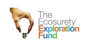 Ecosurety launch £1million fund to accelerate waste-reduction innovation and research for packaging, batteries and WEEE