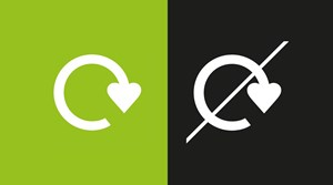 OPRL labels simplify to Yes/No recycling advice