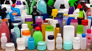 Plastic Packaging Tax consultation deadline extended