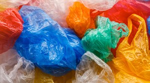 UK Plastics Pact targets for flexible plastic packaging at risk