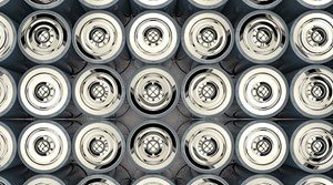EU consults on new battery regulations - will the UK follow?