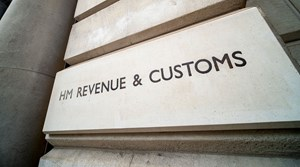 HMRC outline tough stance on Plastic Packaging Tax non-compliance