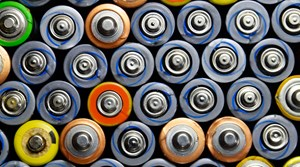 2020 battery collections exceed indicative target